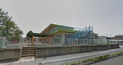 市原市立袖ケ浦保育所の画像2