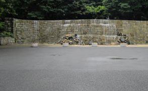 ナイアガラの滝の画像