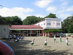 市原うさぎ幼稚園の画像1
