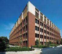 筑波大学 東京キャンパスの画像