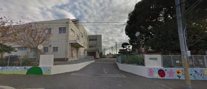 市原市立湿津中学校の画像3