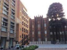 拓殖大学 文京キャンパスの画像1