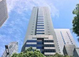 工学院大学 新宿キャンパスの画像