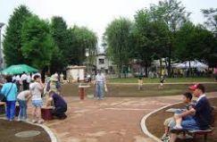 南長崎はらっぱ公園の画像1