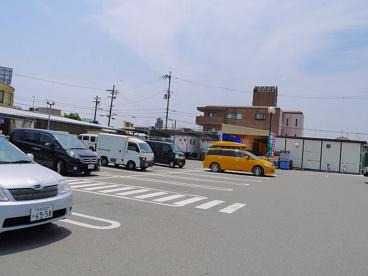 酒&業務スーパーボトルワールドOK 奈良店の画像4