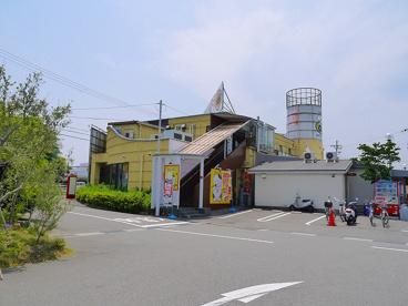 酒&業務スーパーボトルワールドOK 奈良店の画像5