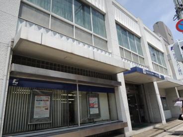 関西アーバン銀行の画像1