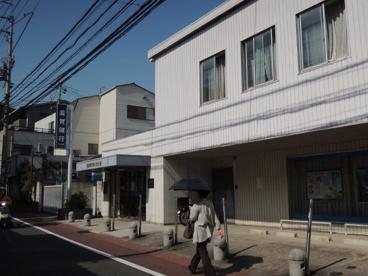 滋賀銀行の画像1