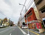 セブンイレブン 福岡南警察署前店