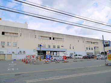 イオン 富雄店の画像2