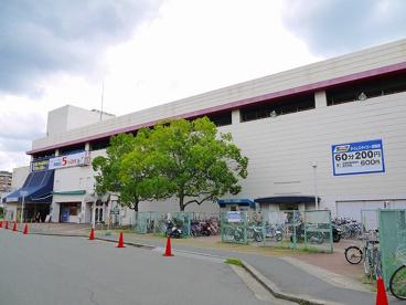 イオン 富雄店の画像5