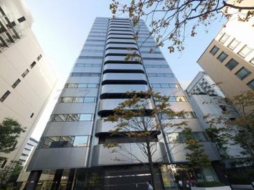 横浜STビルの画像1