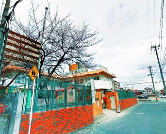 福岡リズム保育園の画像1