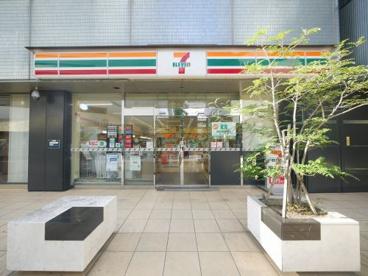 セブンイレブンSTビル店の画像1