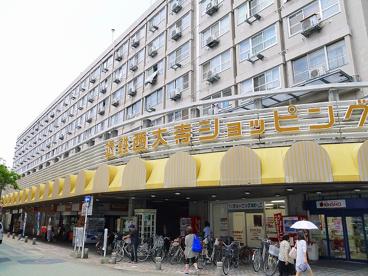 近商ストア 西大寺店の画像5