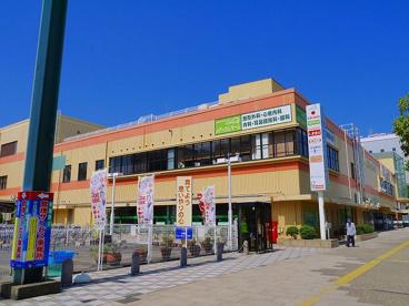 近商ストア 高の原店の画像1