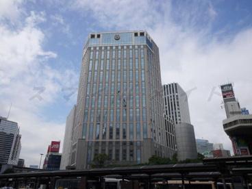 横浜ベイシェラトンホテル&タワーズの画像1