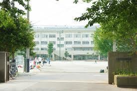 市川市立 百合台小学校の画像1