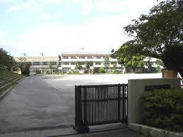 市川市立第二中学校の画像1