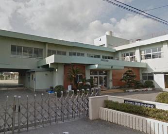 西貴志小学校の画像1
