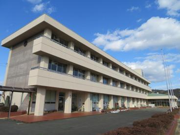 丹波市立 吉見小学校の画像1