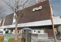 NHK和歌山放送局