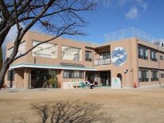船橋保育園の画像1
