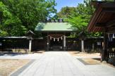 意富比神社