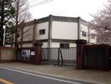 私立千葉商科大学付属高等学校
