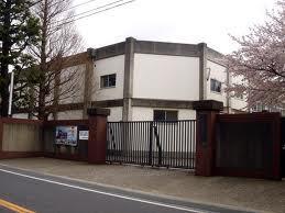 私立千葉商科大学付属高等学校の画像1