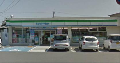 ファミリーマート和歌山北島店の画像1