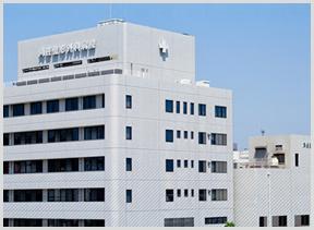 角谷整形外科病院の画像1