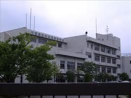 千葉県立市川昴高等学校の画像1