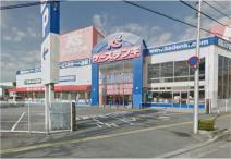 ケーズデンキ和歌山店
