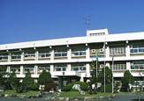 千葉県立国分高校