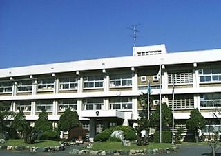 千葉県立国分高校の画像1