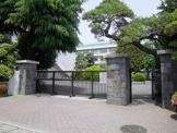 千葉県立国府台高校