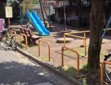 みよし公園