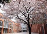 私立東亜学園高校