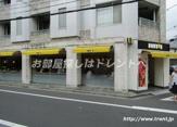 ドトールコーヒーショップ 千駄ヶ谷一丁目店