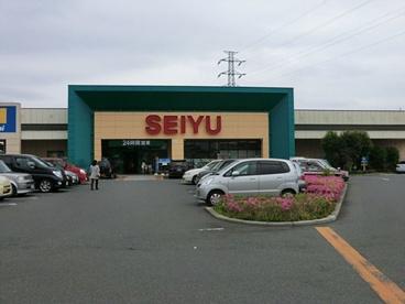 西友川口赤山店の画像1