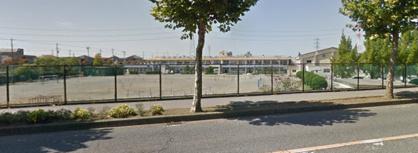 泉谷小学校の画像1