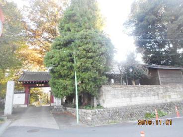 清心寺の画像1