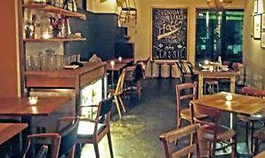 cafe HOFFの画像1