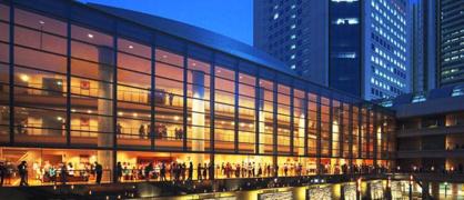 新国立劇場の画像1