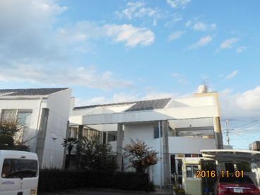吉田医院の画像1