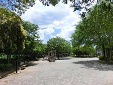 季節の杜公園の画像2