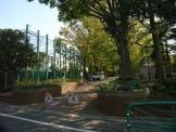 大宮前公園