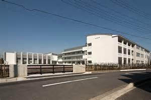 市原市立ちはら台西中学校の画像2