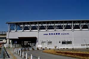 おゆみ野駅の画像3